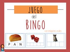 Spanish Activities, Educational Activities, File Folder Games, File Folders, Speech And Language, Speech Therapy, Fun Games, Teacher Resources, Kids And Parenting