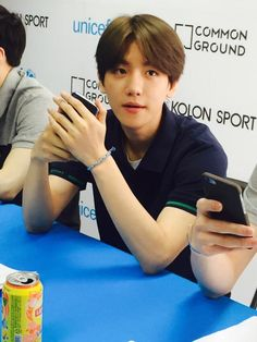 Find images and videos about kpop, exo and baekhyun on We Heart It - the app to get lost in what you love. Baekhyun, Hapkido, Baekyeol, Chanbaek, Exo Chen, Exo K, Reasons To Live, O Love, Exo Members