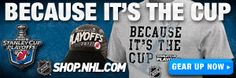 The Official Web Site - New Jersey Devils