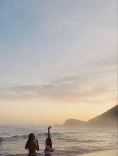 Beach Aesthetic, Summer Aesthetic, Aesthetic Green, Nature Aesthetic, Travel Aesthetic, Summer Feeling, Summer Vibes, Good Vibe, Summer Goals