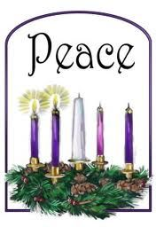 Second week of advent - Google Search