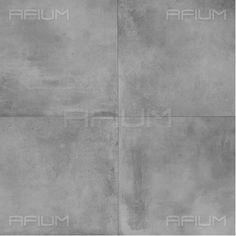Betonlook Silver 60x60 ( MAT ) Beton Look Woonkamer / Keuken / Badkamer Vloer Tegel
