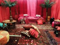 MOROCCAN ARABIAN INTERIOR DESIGNED BEDOUIN TENT MARQUEE FOR HIRE WEDDINGS BIRTHDAY ALL EVENTS London Picture 6