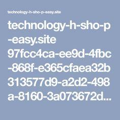 technology-h-sho-p-easy.site 97fcc4ca-ee9d-4fbc-868f-e365cfaea32b 313577d9-a2d2-498a-8160-3a073672d980 ?brand=Samsung&browser=Chrome+Mobile&city=Buenos+Aires&contype=&country=Argentina&device=Smartphone&exptoken=MTUxNzc5NTk0MTg0NQ%3D%3D&ip=181.13.72.145&isp=Telecom+Personal&lang=&model=Galaxy+J1+Ace&os=Android&osversion=5.1&pxurl=aHR0cDovL3Ryay5idXJzdG1vbnN0ZXIuY29tL3BpeGV...