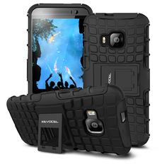 evocel - HTC One M9 Case, Evocel® Heavy Duty Rugged Armor Case with Stand For HTC One M9 (2015 Release), Black, $9.99 (http://www.evocel.com/products/htc-one-m9-case-evocel-heavy-duty-rugged-armor-case-with-stand-for-htc-one-m9-2015-release-black.html/)
