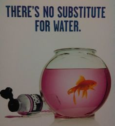 water  www.bellagiomedspa.com