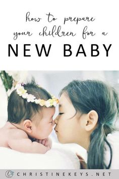 105 Unique Yet Beautiful Girls' Names Unusual Girl Names, Unique Names, Gentle Parenting, Parenting Advice, Peaceful Parenting, Sibling Fighting, Strong Willed Child, Thing 1, Baby Girl Names