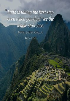 544 Best Travel Quotes images in 2018   Travel quotes