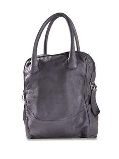 Diesel Bags for Women
