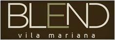 JM NEGÓCIOS E EMPREENDIMENTOS & BLEND VILA MARIANA, BLINDANDO COM VOCÊ TRÊS SUITES MARAVILHOSAS.:         Rua Correia de Lemos, 756Vila MarianaChega...