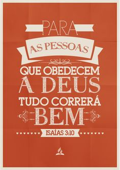 Fé em Jesus¸.•♥♥ L Quotes, Bible Quotes, Christian Messages, King Of My Heart, Lettering Tutorial, Jesus Freak, God Jesus, Christen, Faith In God