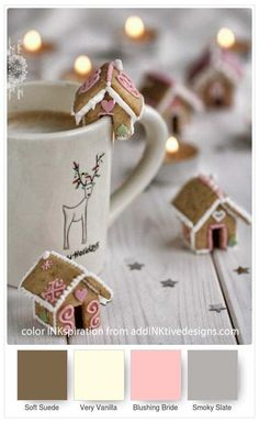 gingerbread-christmas-copy