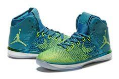 Air Jordan XXX1 Chaussure de Basket-ball pour Homme Chaussures De Basket  Ball, Kids f8358a1d622b