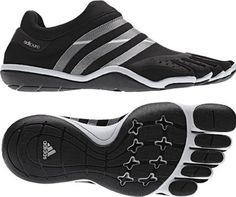 Adidas Men's adipure Trainer Barefoot Shoe adidas. $79.99