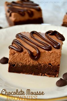 darn brownies this is a 50 year old school lunchroom recipe yummy more ...