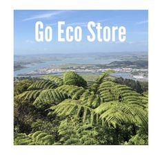 Products to help you make a positive impact on the planet 💚 Compost Bucket, Eco Store, Liverpool City, Organic Soil, Propagation, Vegetable Garden, Sustainability, Planets