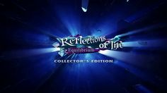 Full Version of Reflections of Life 2: Equilibrium Collector's Edition is published! Download it: http://wholovegames.com/hidden-object/reflections-of-life-2-equilibrium-collectors-edition.html The entire world will crumble because Queen of Creatos was kidnapped while you were saving little Espera, Princess of Equilibrium! Reflections of Life 2: Equilibrium Collector's Edition - Free PC Game Download.