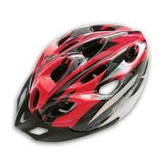 JSZ EPS Outdoor Mtb Bike Bicycle Helmet with 18 Vents  Worldwide delivery. Original best quality product for 70% of it's real price. Buying this product is extra profitable, because we have good production source. 1 day products dispatch from warehouse. Fast & reliable shipment (7-25...