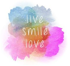 Never let a self-conscious smile get in the way of loving life! - Healthy Smiles Happy Teeth | Santa Fe NM | www.childs2thdr.com