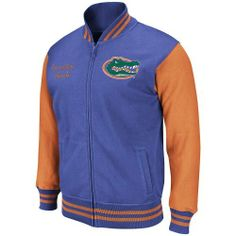 Buying NCAA Florida Gators Retro Fleece Jacket, Royal, X-Large Big SALE - http://buynowbestdeal.com/43953/buying-ncaa-florida-gators-retro-fleece-jacket-royal-x-large-big-sale/?utm_source=PN&utm_medium=pinterest&utm_campaign=SNAP%2Bfrom%2BCollege+Memorabilia%2C+NCAA+Sports+Memorabilia - College Apparel, College Gear, College Shop, Colosseum, Jackets, NCAA, NCAA Fan Shop, Ncaa Sports Souvenirs, NCAAJackets
