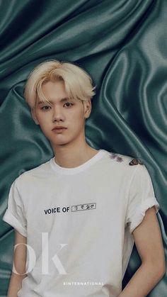 Ill Wait For You, All About Kpop, Korean Group, Korean Men, Kpop Boy, Boyfriend Material, Boy Bands, Boy Groups, The Voice