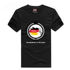 Herren Oktoberfest Kurzarm T-Shirt Casual Schuetzenfest Outerwear aus Bauwolle (S,Black) Fashion Season http://www.amazon.de/dp/B00LVS78SM/ref=cm_sw_r_pi_dp_ag5Xtb17R3DQAG4V