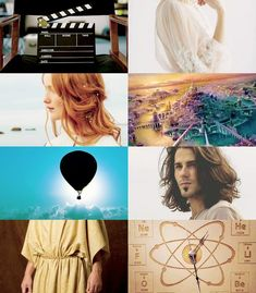 Perdidos en el tiempo by Trinity P. Silver. I made this picspam, but the pictures used are not mine.