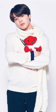 BTS × LG Jungkook Jin RM V J-Hope Jimin Suga Merry Christmas wallpaper lockscreen HD fondo de pantalla iPhone Jimin Jungkook, Bts Bangtan Boy, Taehyung, Park Ji Min, Foto Bts, Bts Photo, Busan, Billboard Music Awards, K Pop