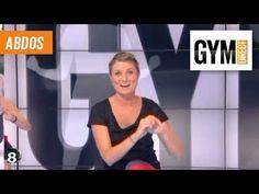 Musculation des Abdos - Renfort musculaire 57