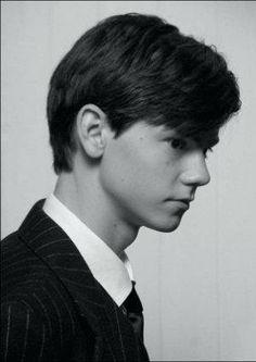 Thomas Brodie-Sangster