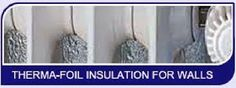 Protected your home with the help of Foil Insulation while saving energy and, most importantly, saving you money. Under Floor Insulation, Foil Insulation, Foil Loft Insulation. Heat Energy, Save Energy, Foil Insulation, Radiant Barrier, Radiant Heat, Protecting Your Home, The Help, Loft, Flooring