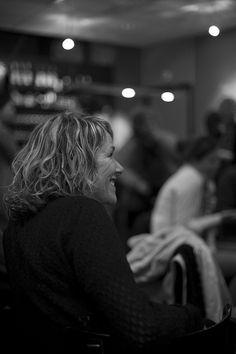 Upload Cinema by dmvdberg, via Flickr