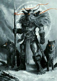 Viking                                                       …