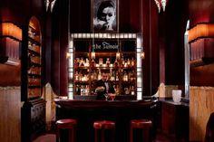 Best Art Deco Hotels Claridges