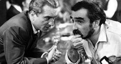 25 Things You (Probably) Didn't Know About Scorsese's 'Goodfellas'
