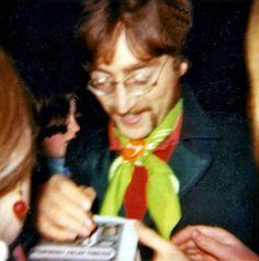 John Lennon (Rare Beatles) The Quarrymen, Beatles Sgt Pepper, Bug Boy, George Martin, Give Peace A Chance, Dear John, The Fab Four, Yellow Submarine, Ringo Starr