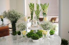 chá da vovó-4 como receber em casa decoração mesas