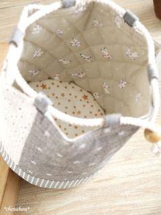 Handmade Bags, Handmade Handbags, Potli Bags, Denim Tote Bags, Diy Backpack, Fabric Gift Bags, Diy Purse, Linen Bag, Bag Patterns To Sew