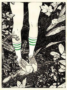 Delphine Cauly