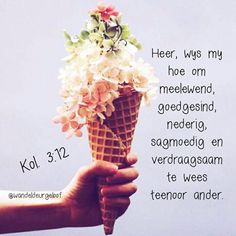 Inspirational Qoutes, Motivational, Goeie More, Afrikaans Quotes, Thank You Lord, God Loves You, Godly Woman, Bible Verses Quotes, Spiritual Inspiration