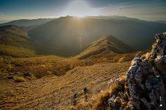 Adventure in Mtb SixStyle - www.luigisestili.com
