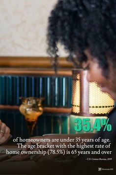 Home-ownership is a pathway to generational wealth and an increasing number of younger people are acquiring homes when compared to previous years. What does this mean? #realestatesales Real Estate Business, Real Estate News, Real Estate Broker, Real Estate Sales, Marketing Tactics, Marketing Plan, Real Estate Marketing, Social Media Stars, Home Ownership
