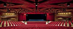 Theatre Geneve is among the best and most awaited events of Geneva. Geneva is a city known for its theatres and performances has given a lot and has also emerged since age.