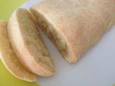 Stokbrood | Bekijk dit gezonde Paleo recept op Paleo-Store.nl - Veilig online betalen | Gratis verzending va. EUR50 | Snel in huis | 100% Paleo Proof!