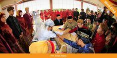 Wedding #pilihansemuaorang   Studio : Jl.Cilembang Depan Gedung Renald Kota Tasikmalaya Jawa Barat Indonesia  Pin 29E5D079 085223383832