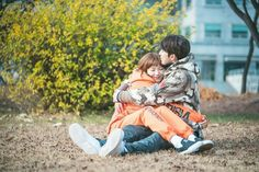 Image about kdrama in Weightlifting Fairy Kim Bok Joo💐🌟 by S I L W A Y Nam Joo Hyuk Lee Sung Kyung, Jong Hyuk, Weightlifting Fairy Kim Bok Joo Wallpapers, Nam Joo Hyuk Wallpaper, Lee Sung Kyung Wallpaper, Live Action, Weightlifting Kim Bok Joo, Weighlifting Fairy Kim Bok Joo, Joon Hyung