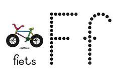 Afrikaans Alfabet F-I Werksblaadjies en Kleimatte - KraftiMama Kids Learning Activities, Infant Activities, Classroom Activities, Quotes Dream, Life Quotes Love, Quotes Quotes, Wisdom Quotes, Worksheets For Grade 3, Preschool Worksheets