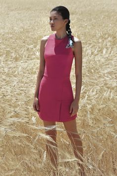 #dress by christina economou