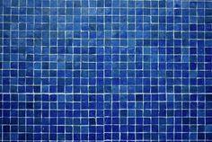 Tile Salt Lake City, UT