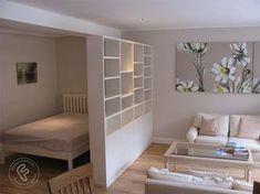 bookshelves,floating and fitted shelves - FormCreations:made to measure built in and fitted wardrobes,alcove cabinets,shelving,TV media units and storage solutions